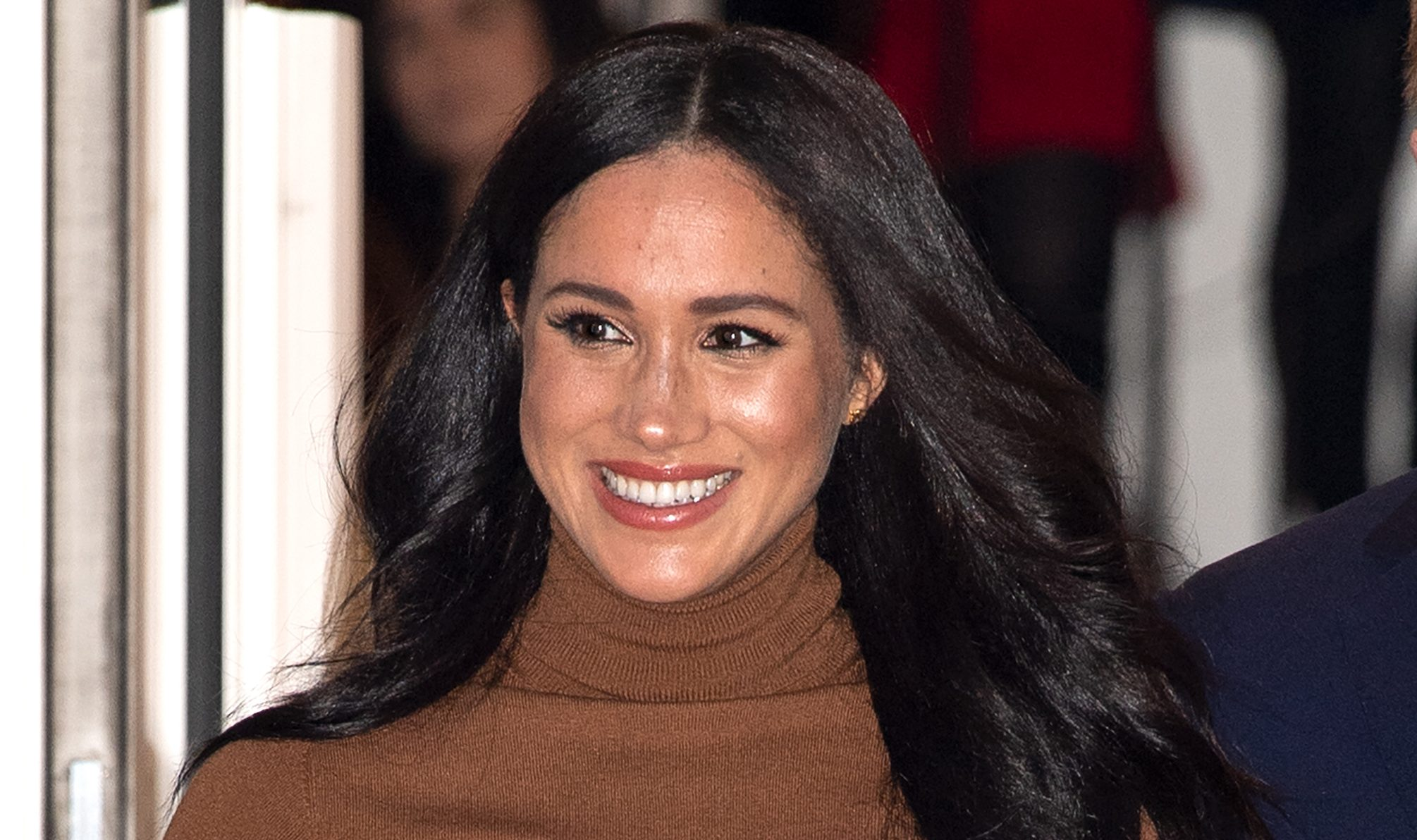 Meghan 'may never return to live in Britain' as Frogmore Cottage staff 'axed'