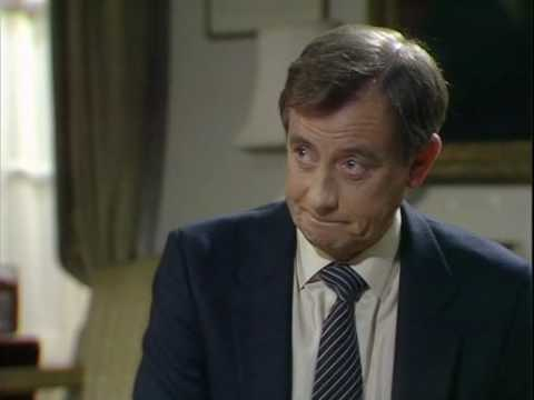 At the age of 82 years died British actor Derek Fowlds