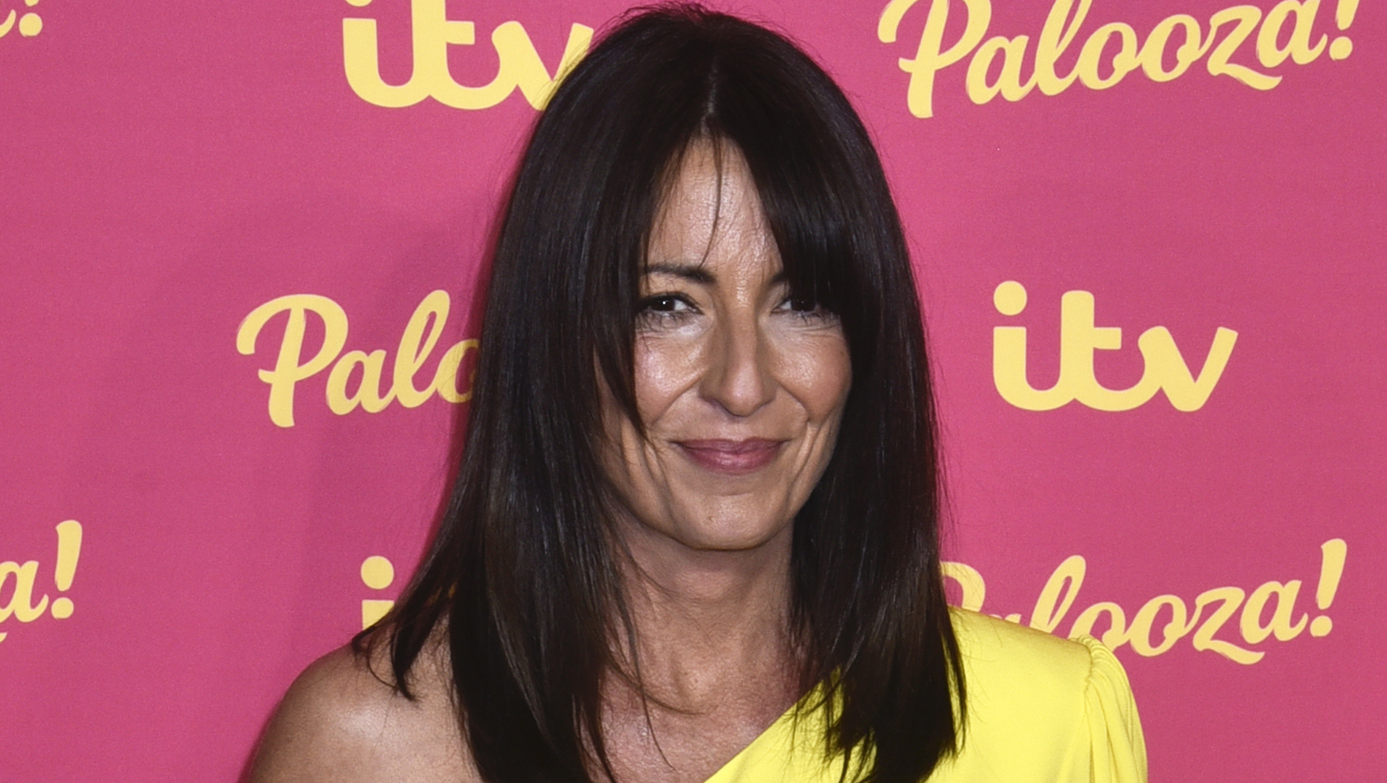Davina McCall's This Time Next Year 'axed by ITV' after three years