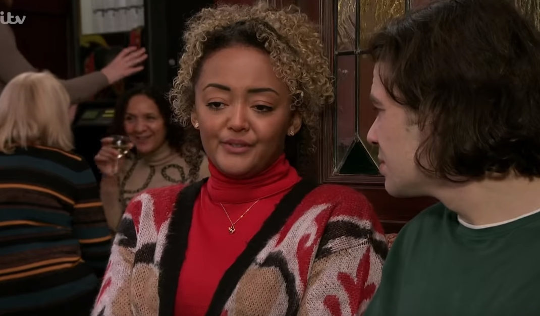 Coronation Street SPOILERS: Emma Brooker dumps Seb Franklin after violent rage over Alina Pop