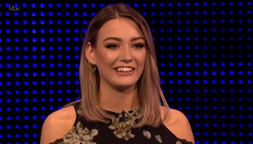 The Chase contestant mocked for accepting £50 offer after boasting £26k is 'not much money'