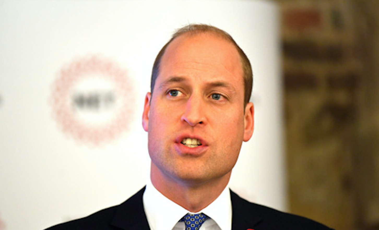 Prince William 'promoted' to new role by Queen as Prince Harry steps away from royal family