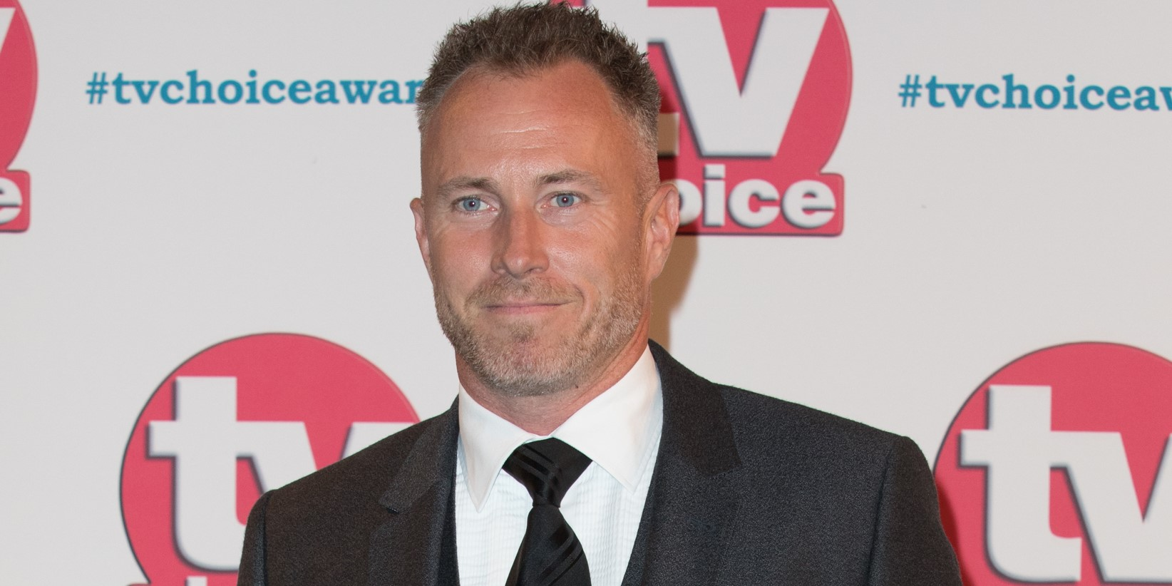 James Jordan supports Dancing On Ice's Hamish Gaman amid Caprice 'bullying' claims
