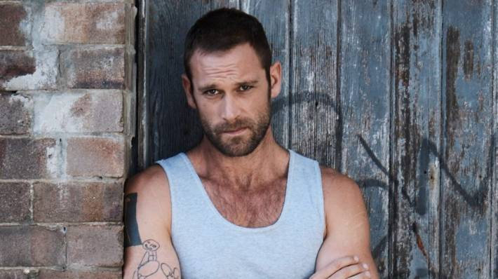 Home and Away SPOILERS: Robbo Shaw dies