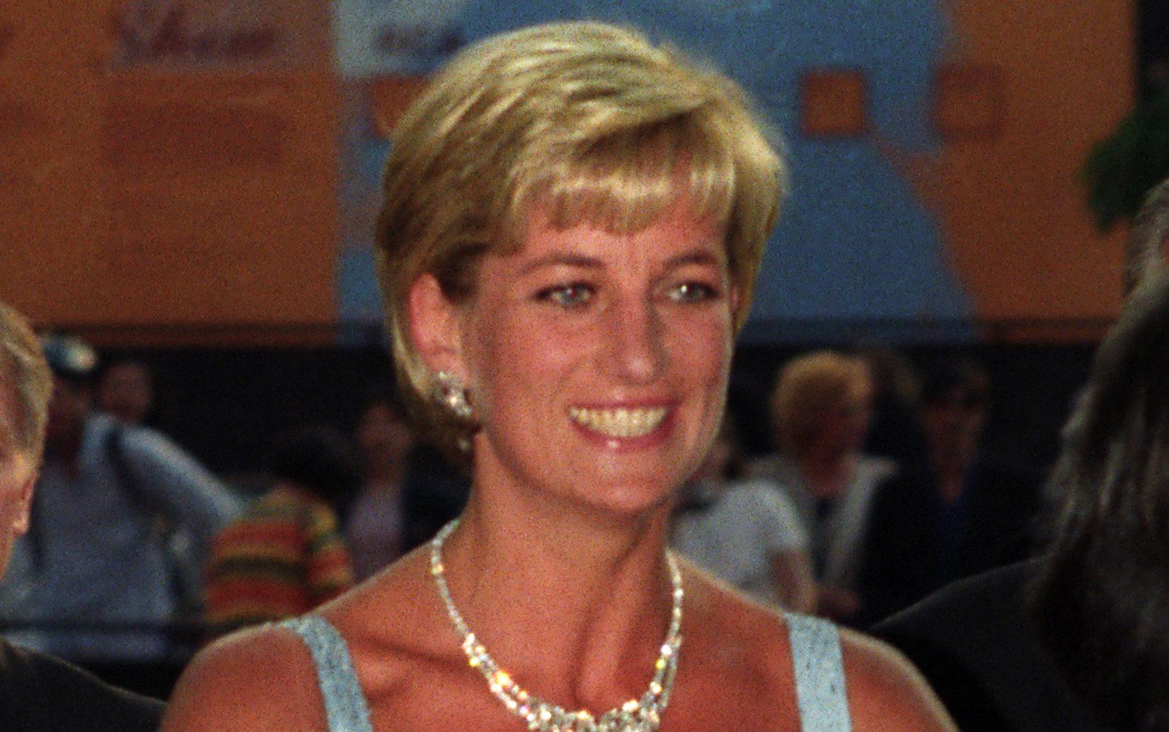 Princess Diana documentary set to claim she tried to kill herself four times