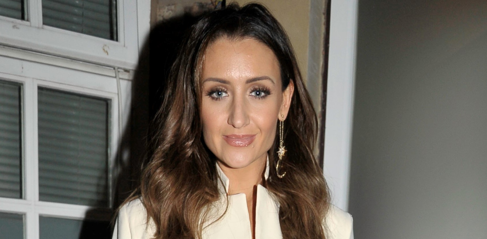 'Heartbroken' Catherine Tyldesley forced to pull out of Strictly tour after injury
