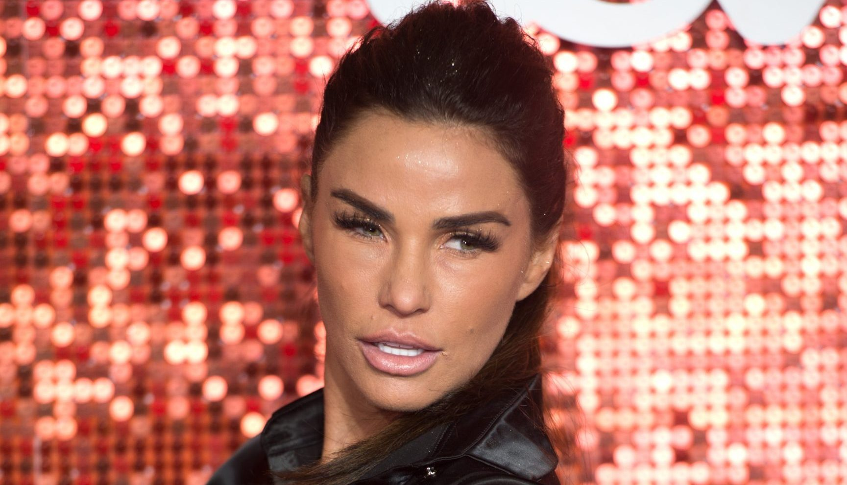 Dancing On Ice bosses drop huge hint Katie Price could appear on the show