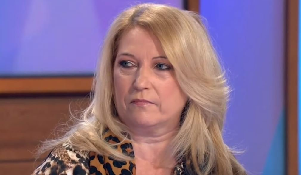 Loose Women viewers praise 'courageous' Denise Fergus on the eve of James Bulger's 30th