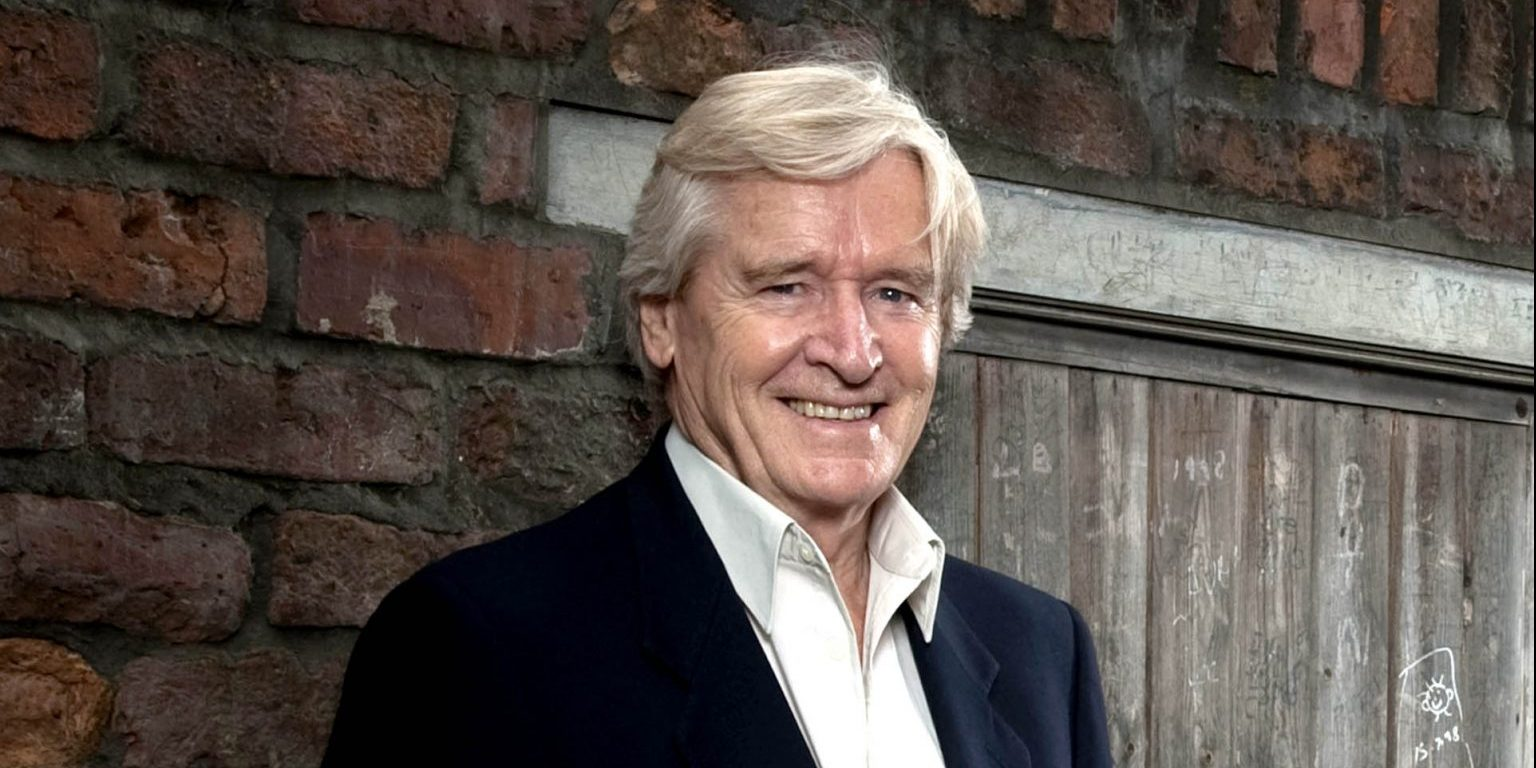 Coronation Street SPOILERS: Ken Barlow has second thoughts about moving away?