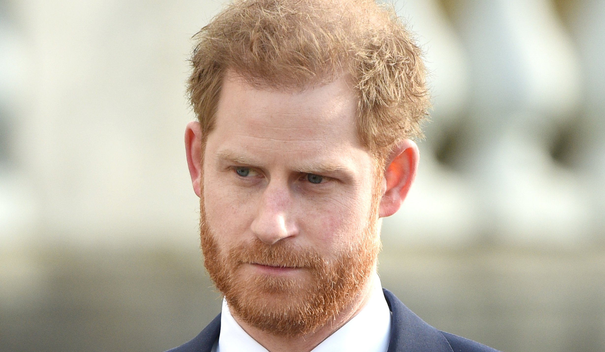 Prince Harry set to be 'replaced as Captain General of the Royal Marines by Princess Anne'