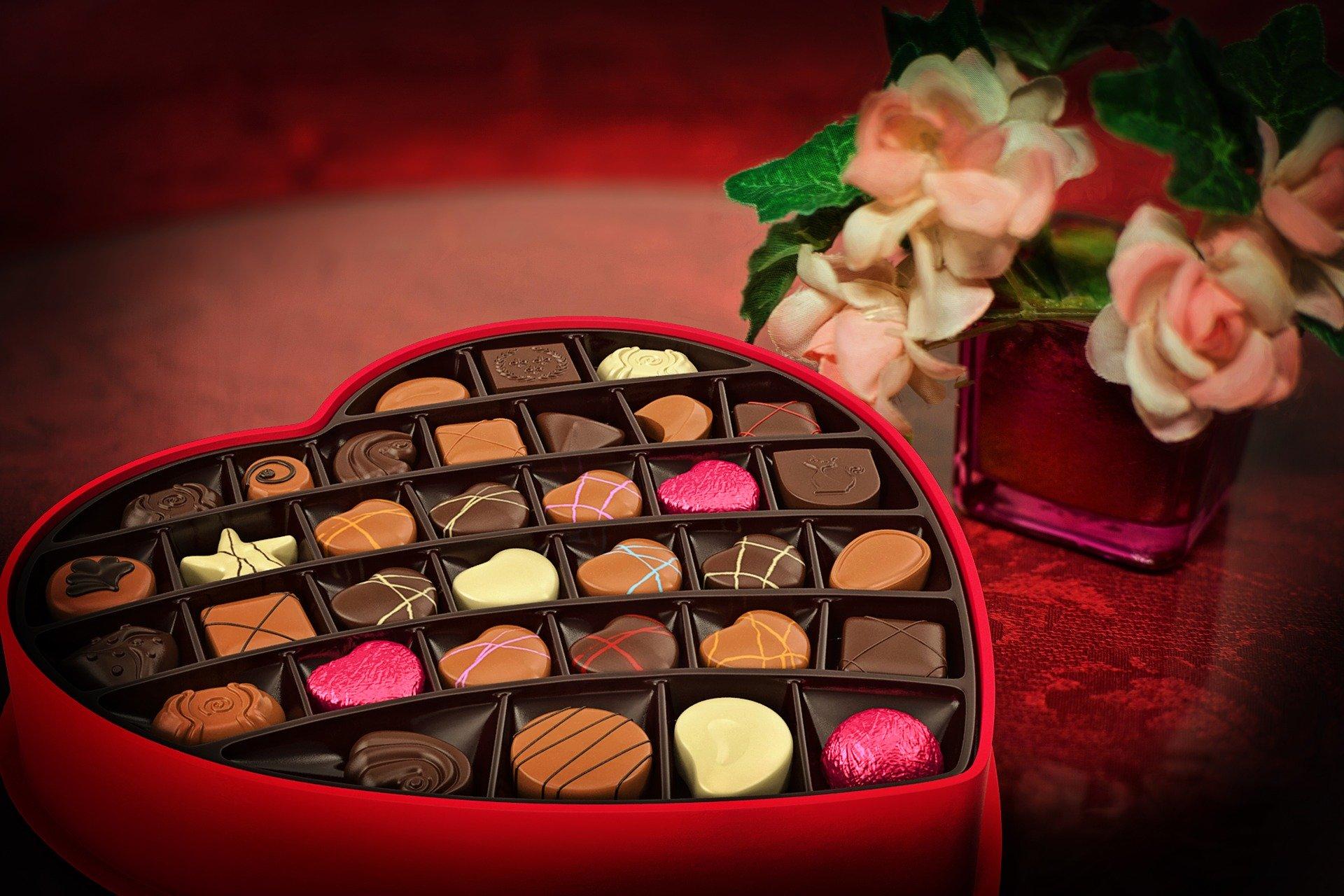 https://cdn.entertainmentdaily.com/2020/02/13104727/valentines-day-2057745_1920.jpg