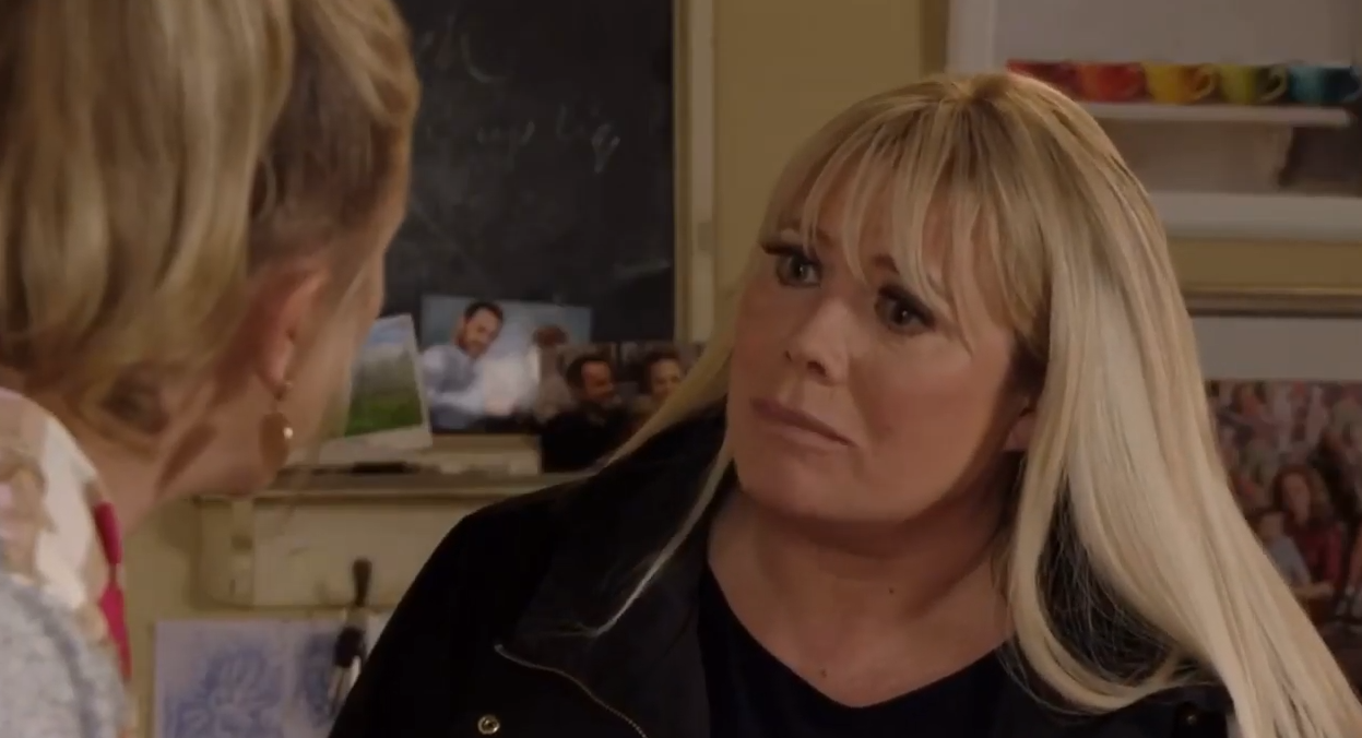 BBC fans have their evening 'ruined' as EastEnders and Holby replaced by football AGAIN