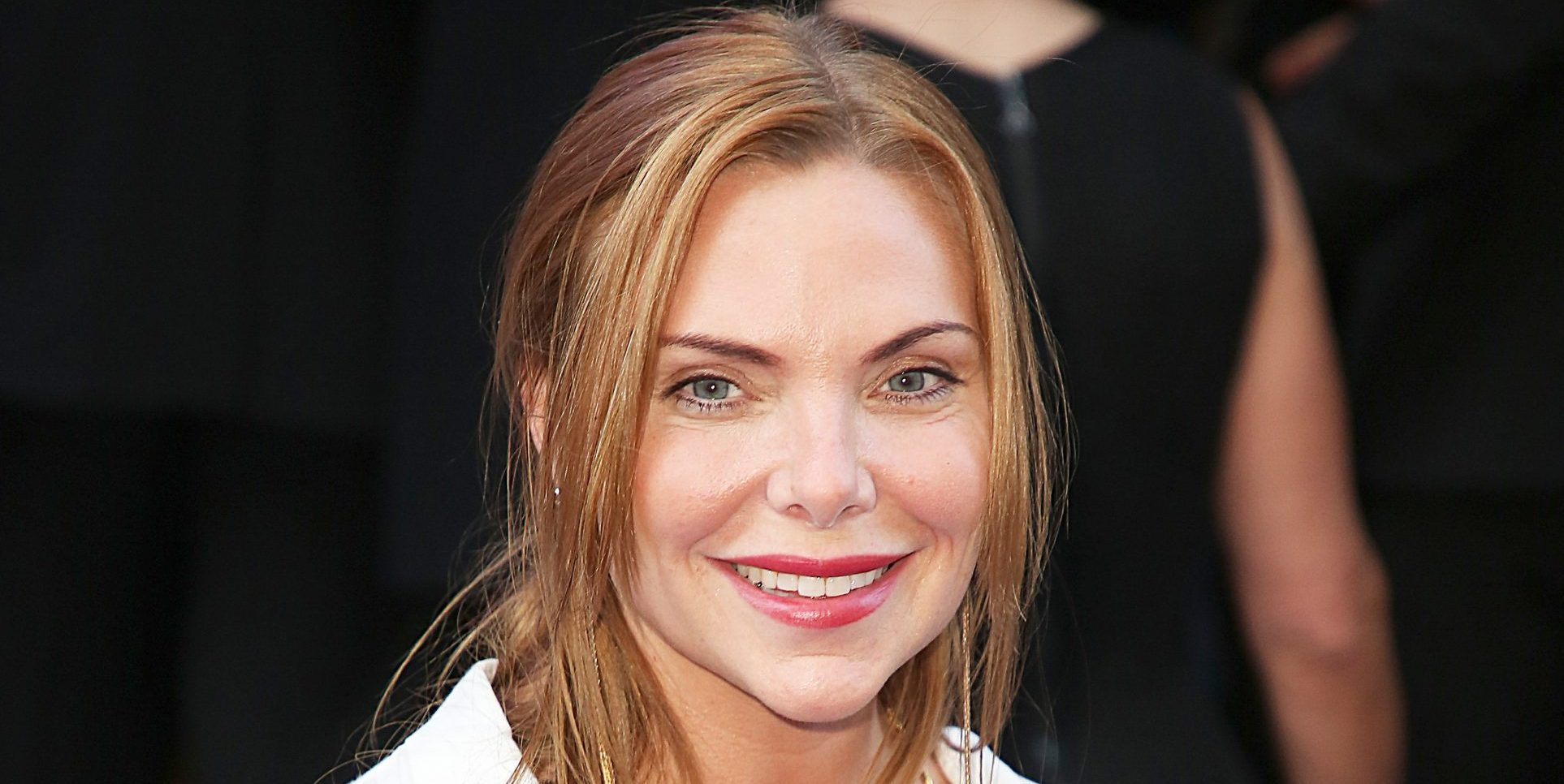 Former EastEnders actress Samantha Womack to star in Dial M for Murder