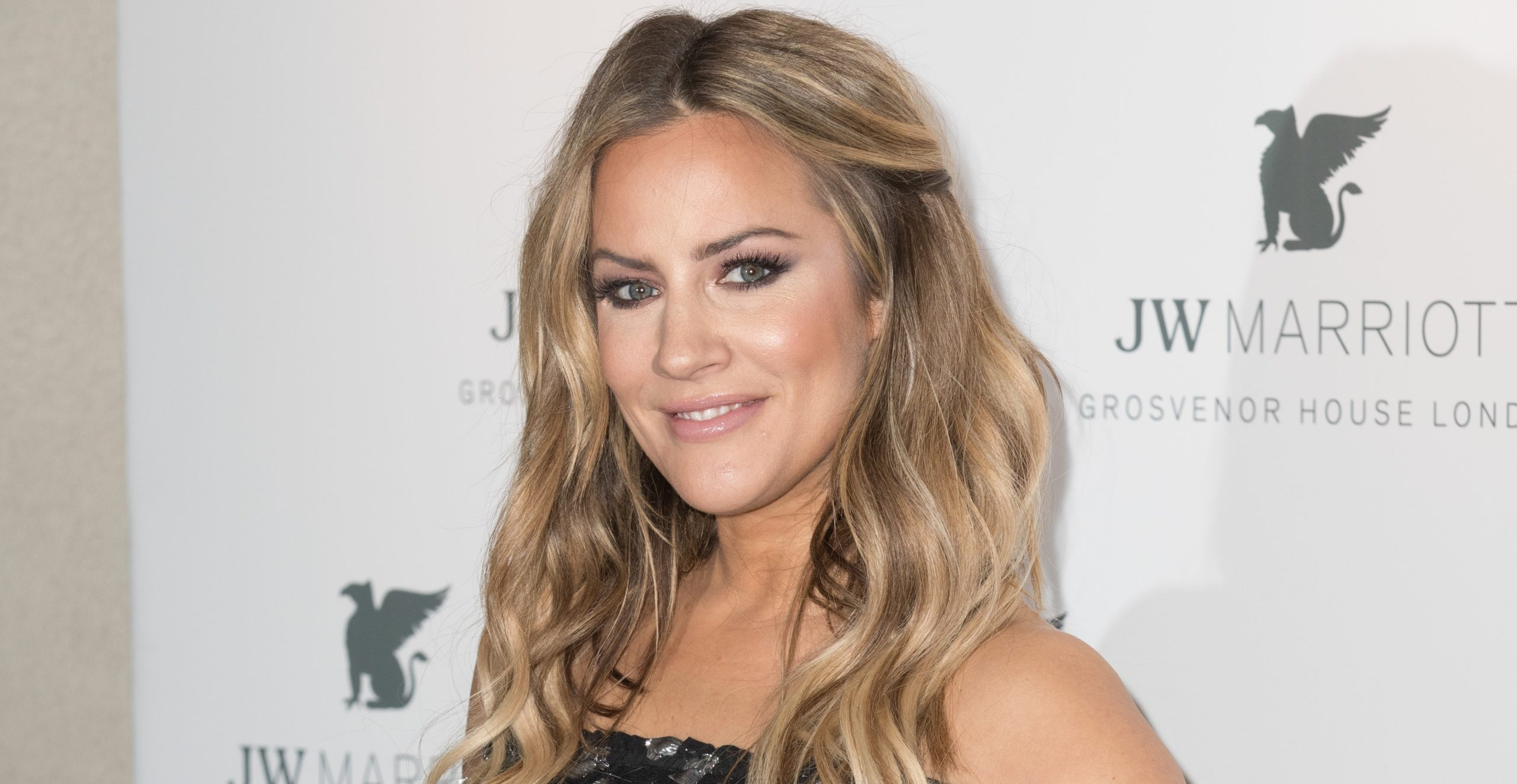 Love Island to pay tribute to Caroline Flack after tragic death