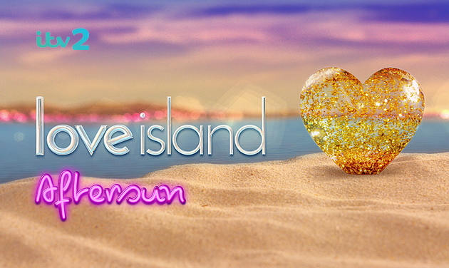 Love Island spin-off Aftersun cancelled tonight after Caroline Flack's death