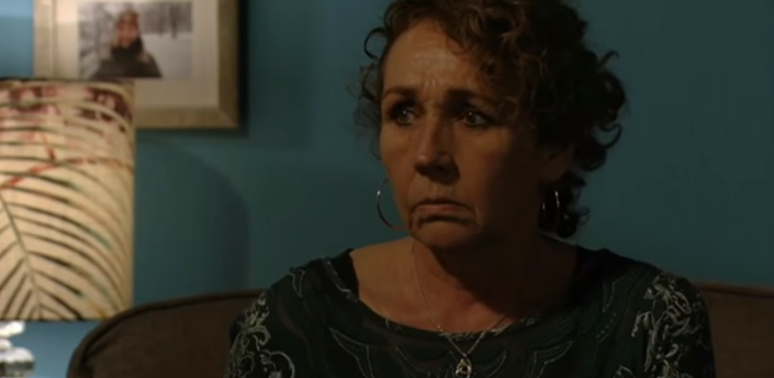 EastEnders 35th anniversary: Jane Slaughter reveals Tracey highlights