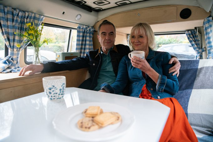 Cold Feet fans distraught they might have seen the last episode ever
