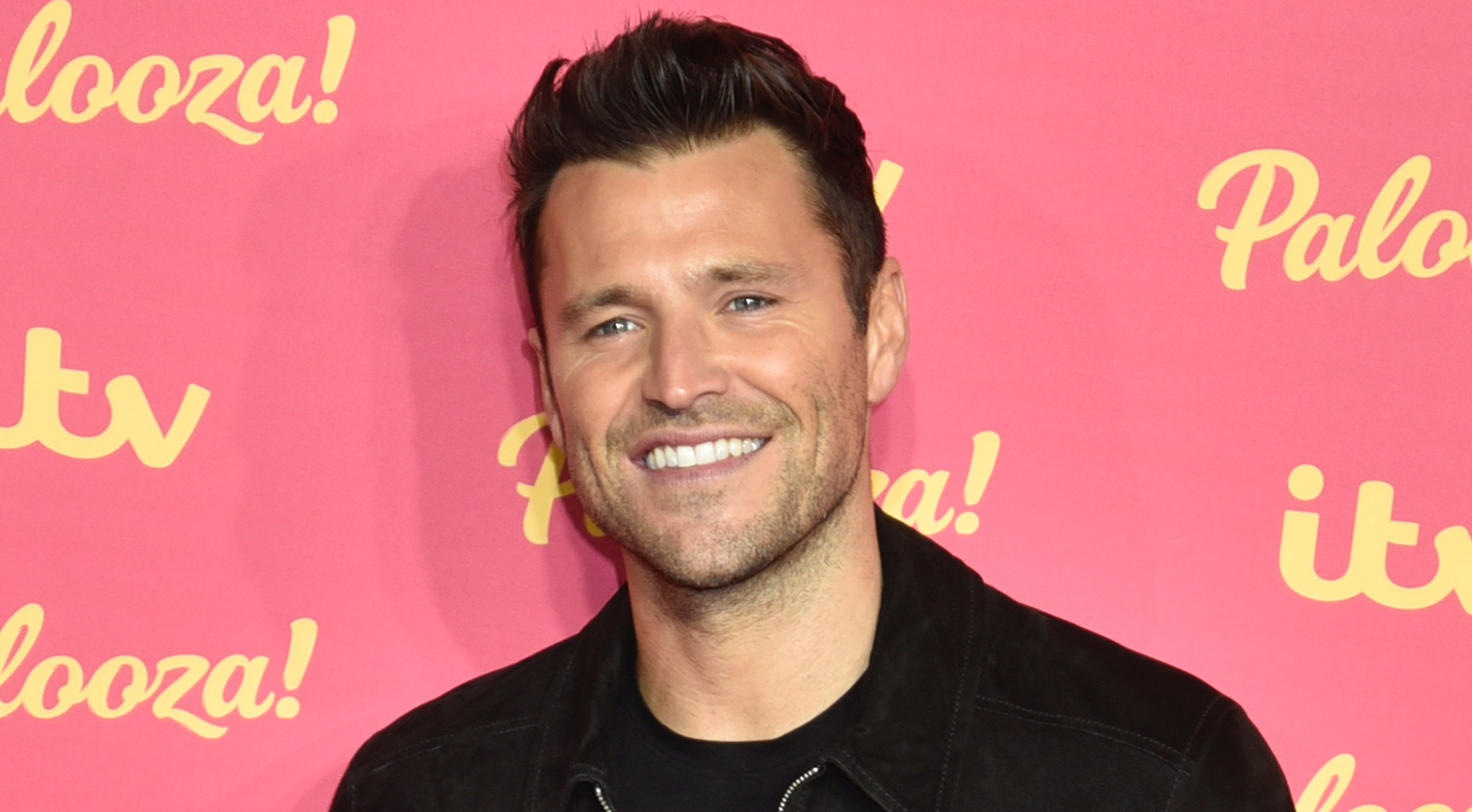 Mark Wright to 'make epic return to TOWIE for anniversary special'
