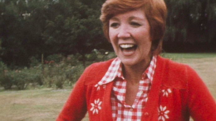 Cilla: The Lost Tapes: Viewers hail the 'national treasure' as new footage is shown in ITV doc