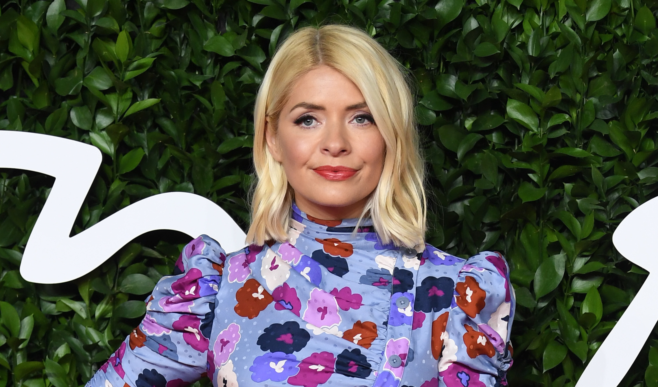 Holly Willoughby and Andrew Flintoff to co-host Olympics-themed show for ITV