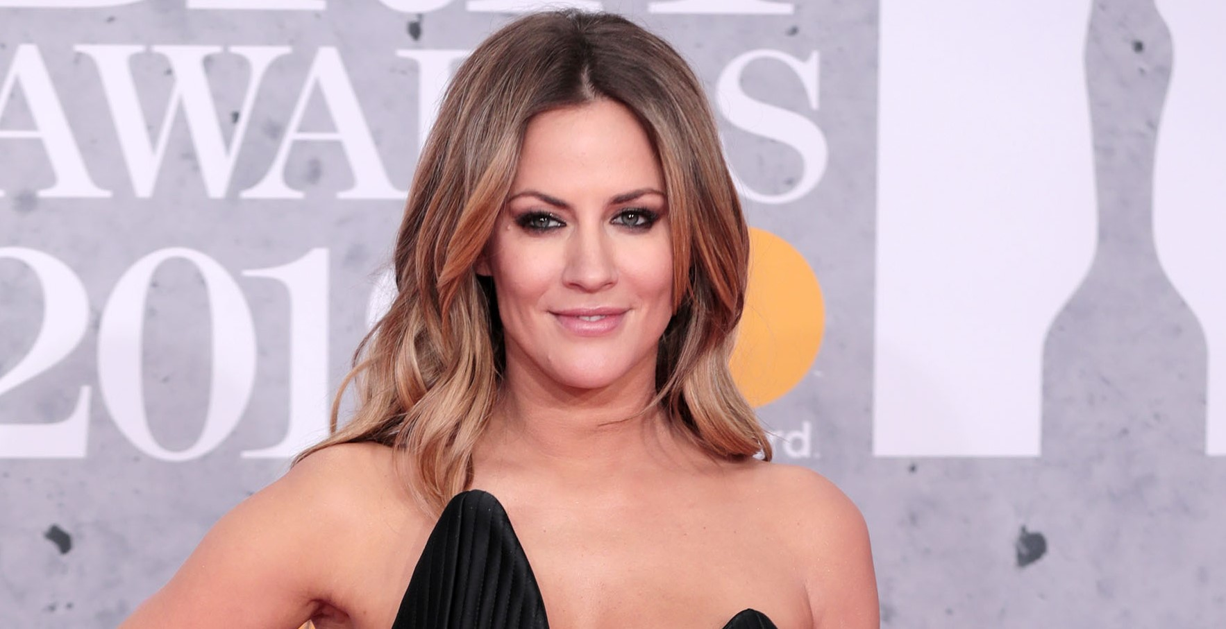 Caroline Flack told ex Danny Cipriani she 'had to plead guilty' in final text to him