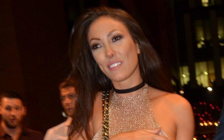 Sophie Gradon's mum demands Love Island be taken off air