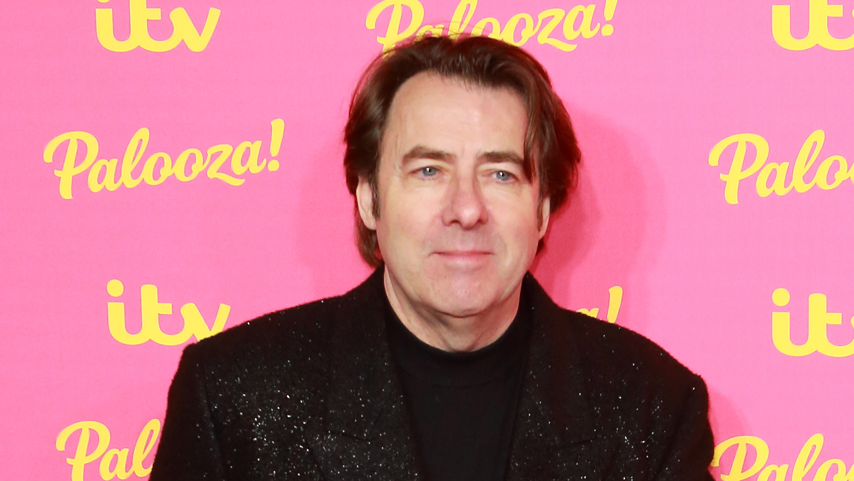 Jonathan Ross' daughter Honey opens up about dating as a plus-sized woman