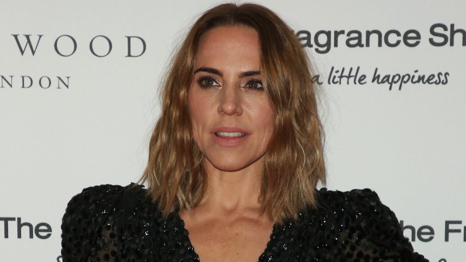 Spice Girl Melanie C reveals how bust-up with Victoria Beckham left her battling depression