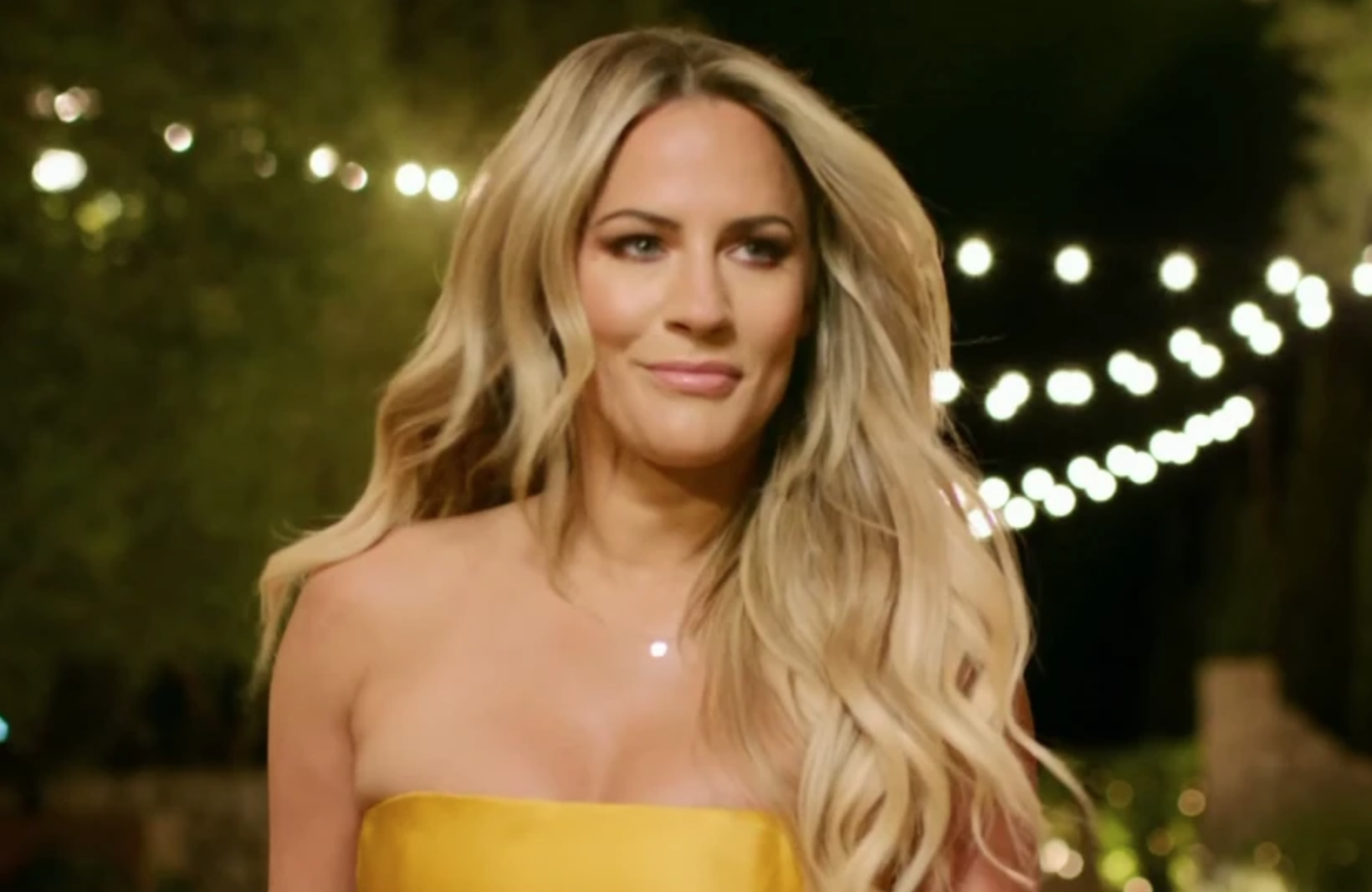 Emotional viewers moved to tears by touching Love Island tribute to Caroline Flack