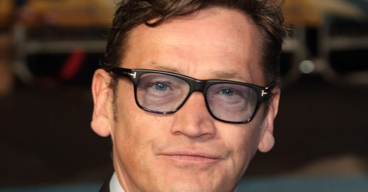 Eddie The Eagle - European film premiere at Odeon Leicester Square, London Featuring: Sid Owen Where: London, United Kingdom When: 17 Mar 2016 Credit: WENN.com