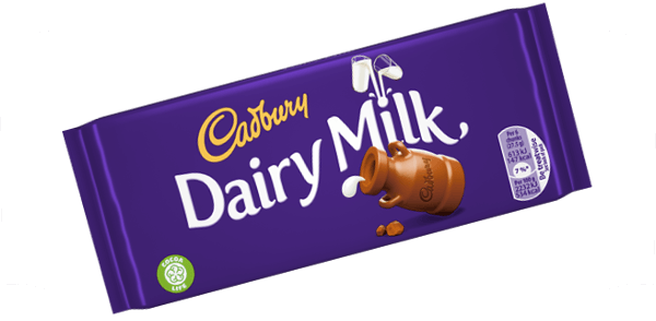 Cadbury reveals it's been working on a plant-based vegan Dairy Milk 'for two years'