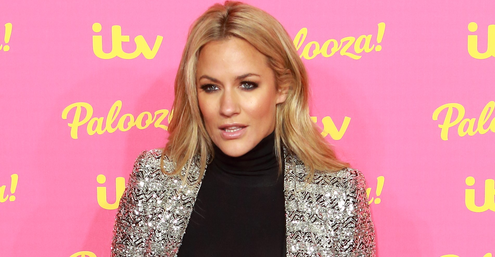 Caroline Flack's assault case officially closed by CPS after tragic death