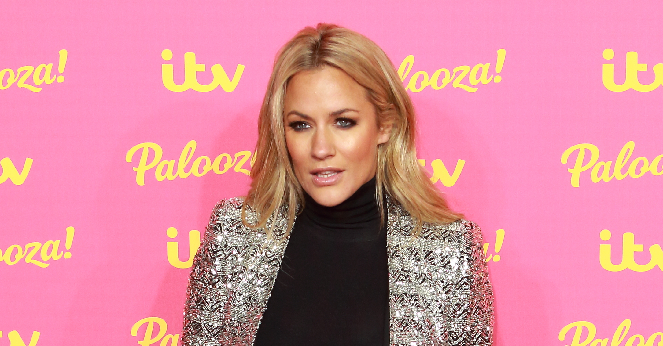 BBC hit with complaints' over the coverage of Caroline Flack's death