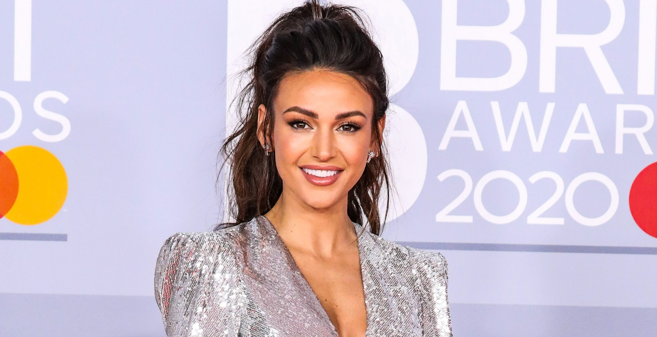 Michelle Keegan hints she could return to her role in Our Girl in the future
