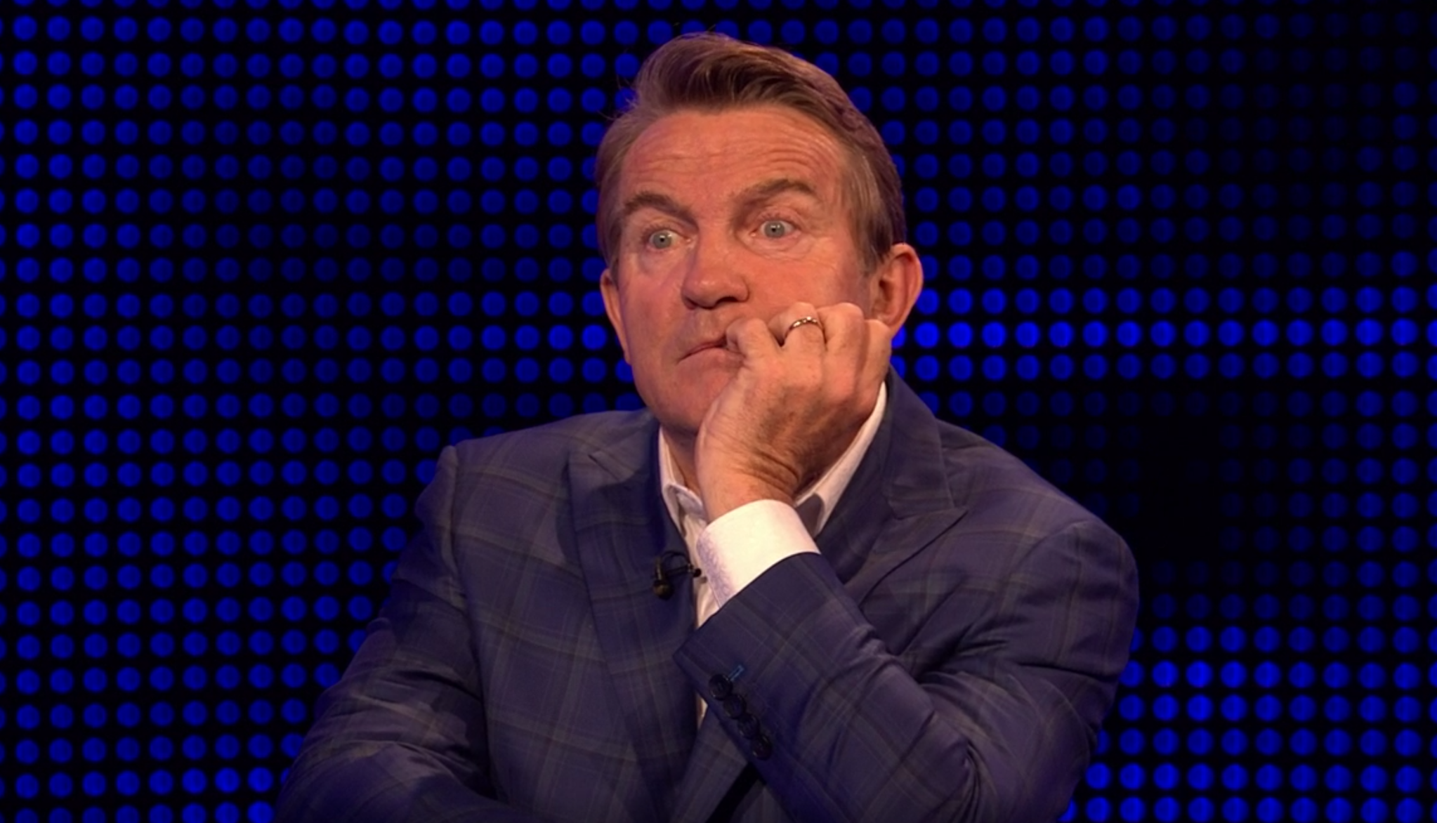 The Chase viewers SAVAGE 'worst team ever' of contestants who 'make show history'