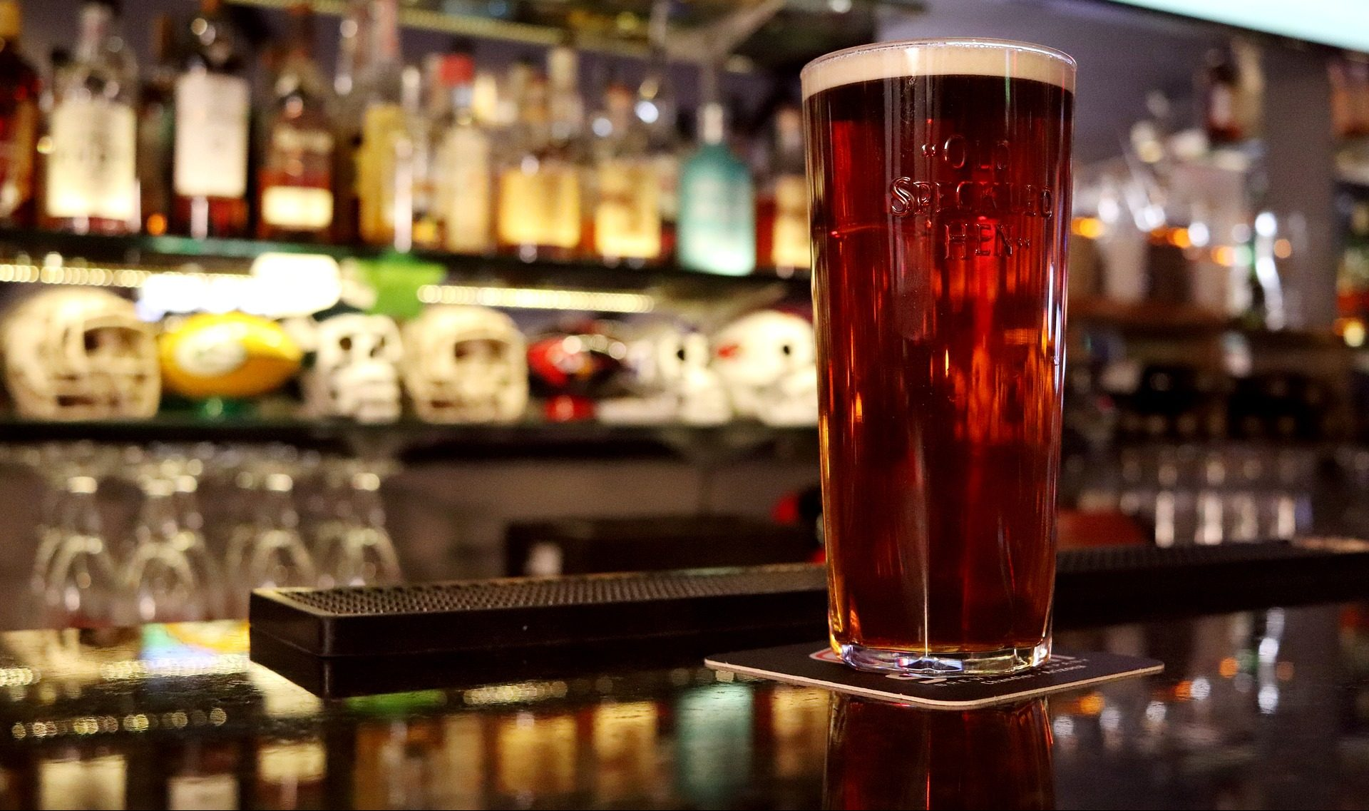 Coronavirus crisis: Britain's beloved pubs could close under Government's new 'delay' measures
