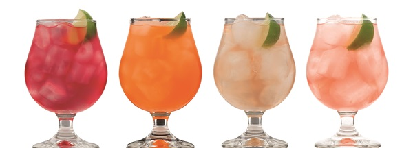 Wetherspoons launches six new cocktail pitchers but customers are 'devastated' it's axing three favourites