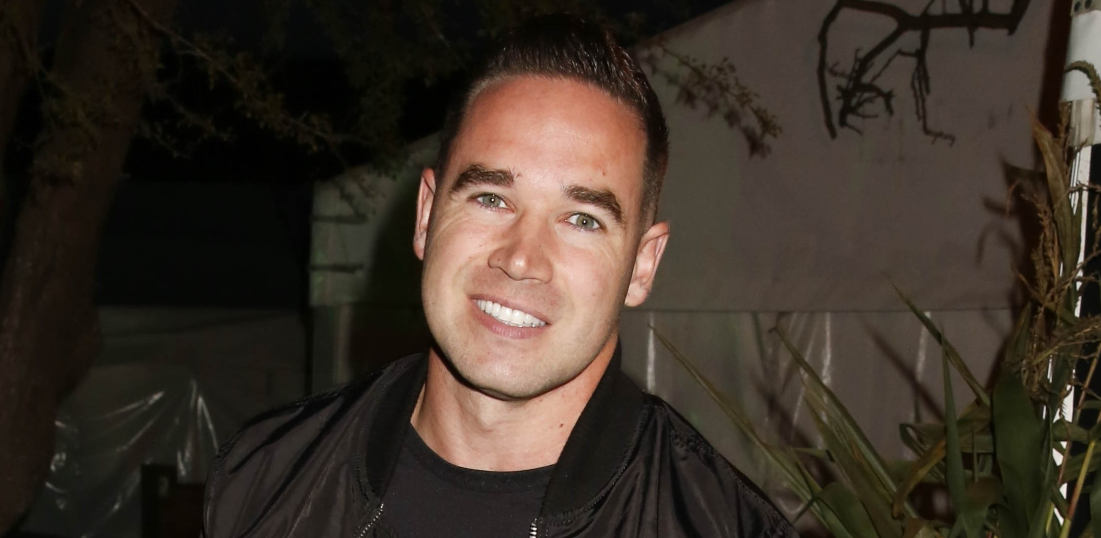 Katie Price's ex Kieran Hayler 'engaged' to girlfriend Michelle Penticost