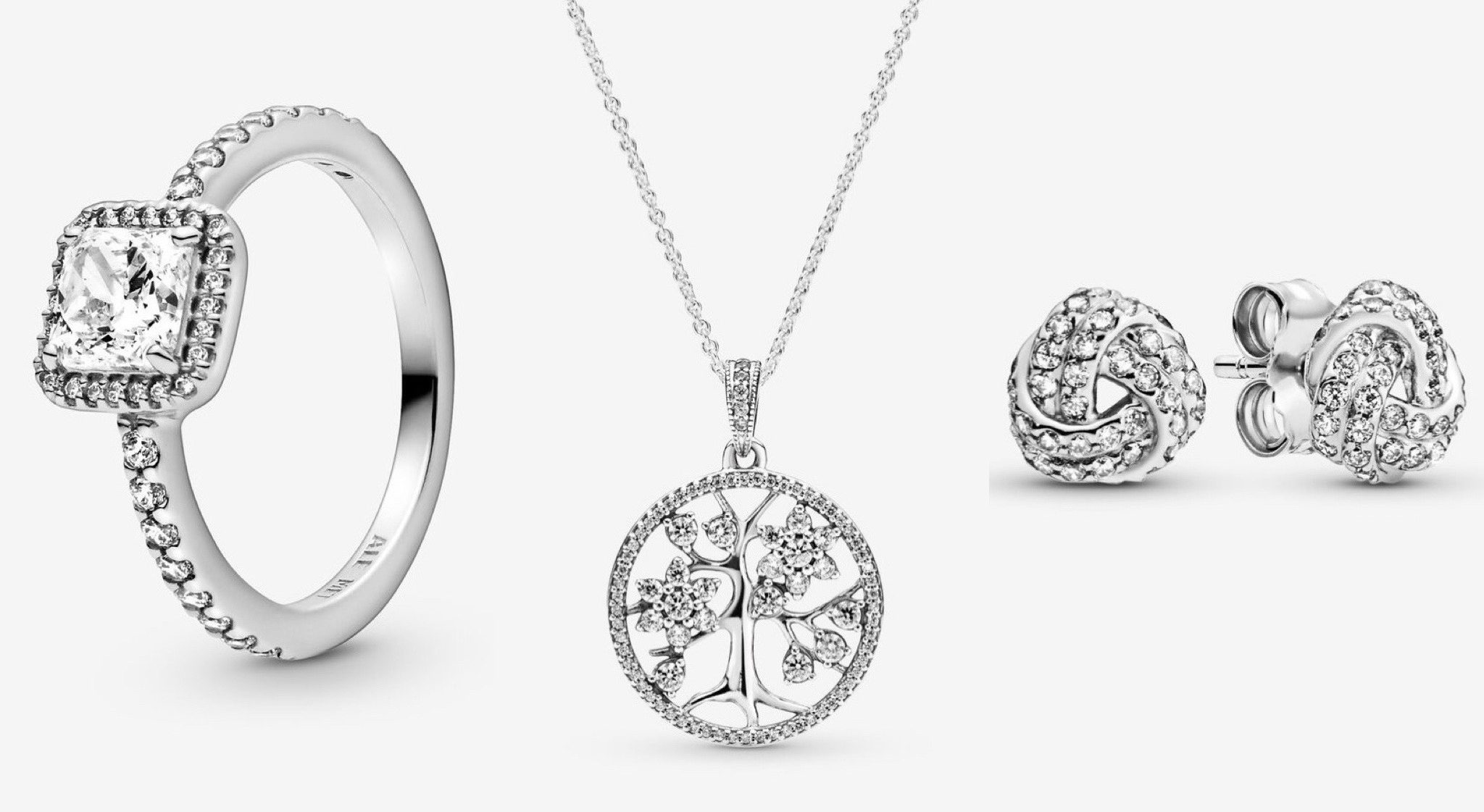 High Street Jewller Selling Pandora Dupes From 16 Entertainment Daily