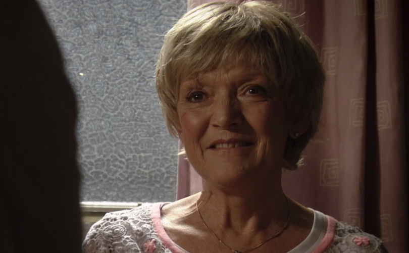 EastEnders viewers love 'new Jean' as she stands up to Suki