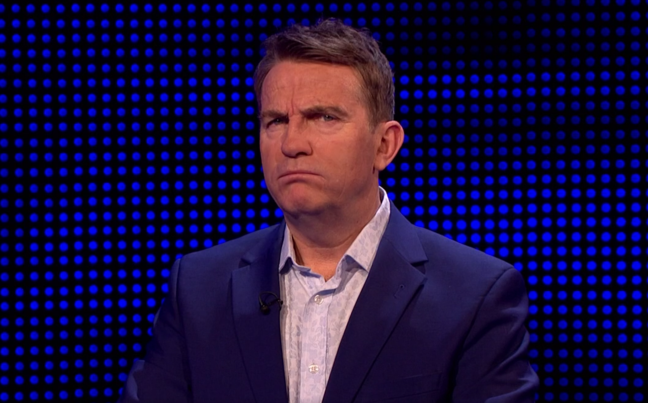 The Chase viewers reckon contestant has a Coronation Street lookalike