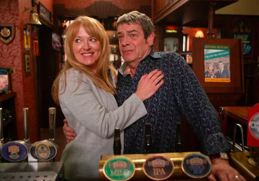 Coronation Street and Emmerdale set tours cancelled over coronavirus fears