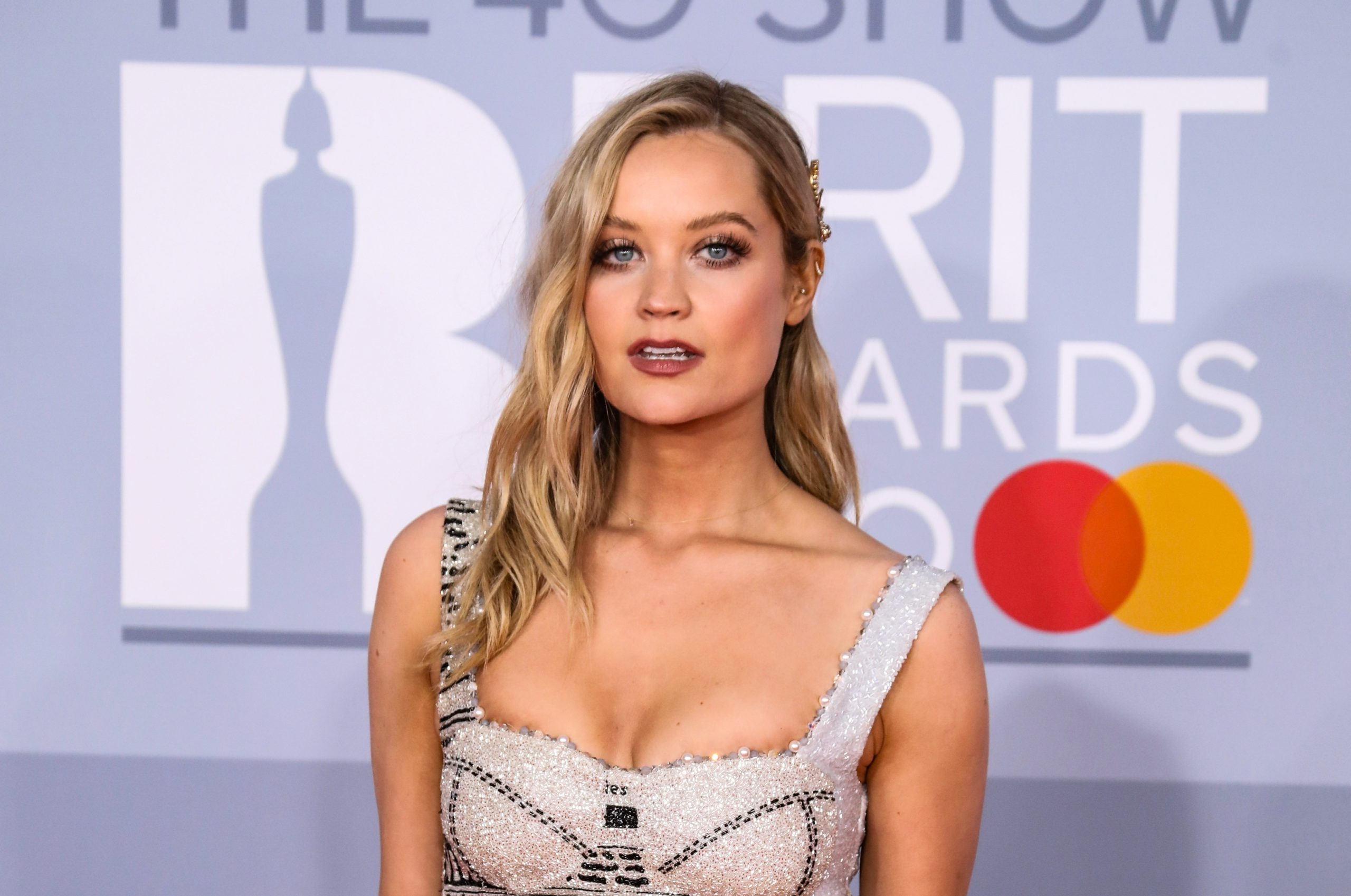 Laura Whitmore had doubts about taking Love Island job