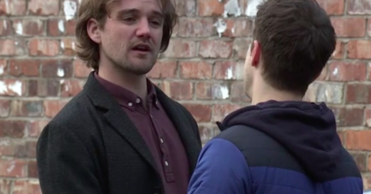 Corrie's Ali's exit slammed as an 'anti-climax' by frustrated fans