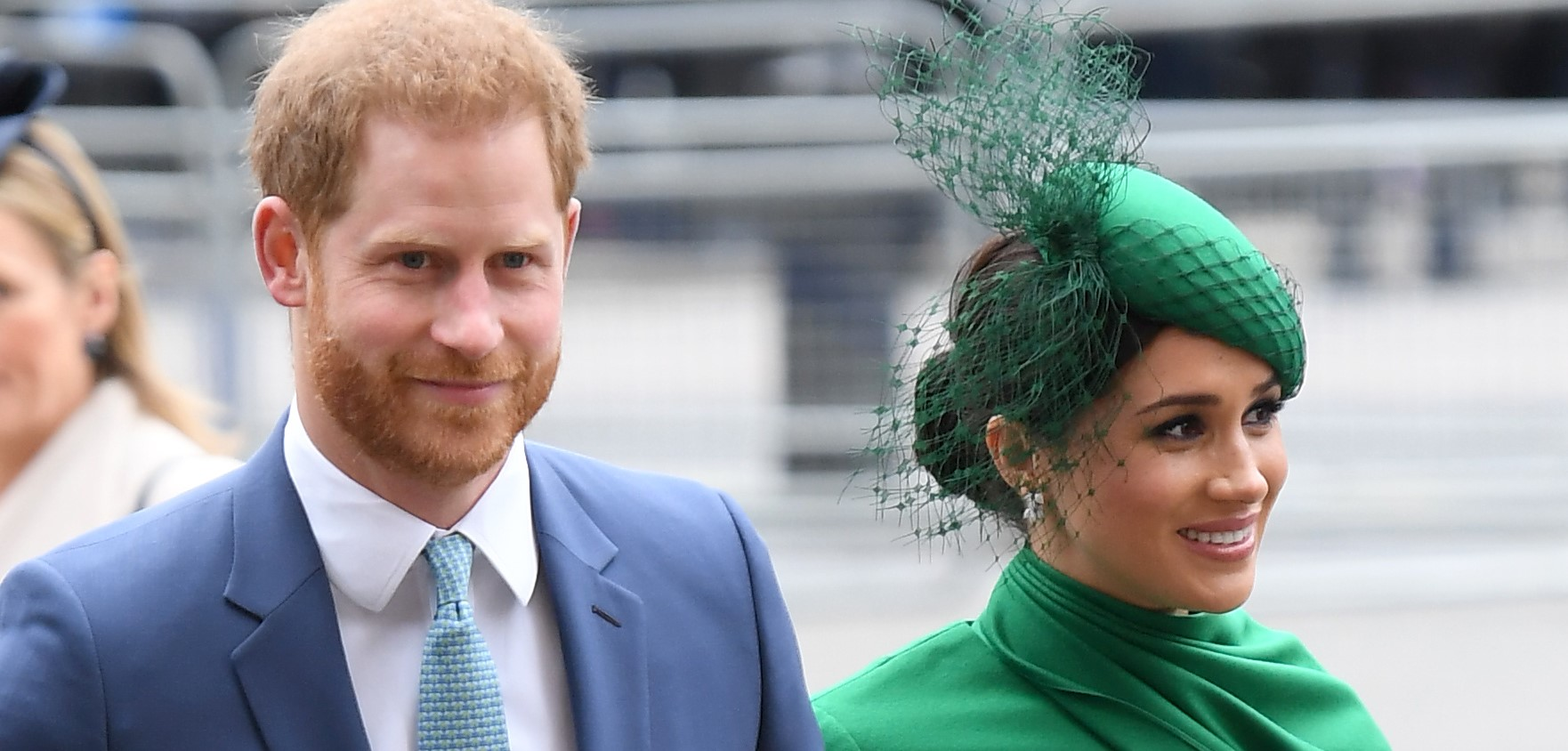 Harry and Meghan 'to bring Archie back to spend time with the Queen at Balmoral'