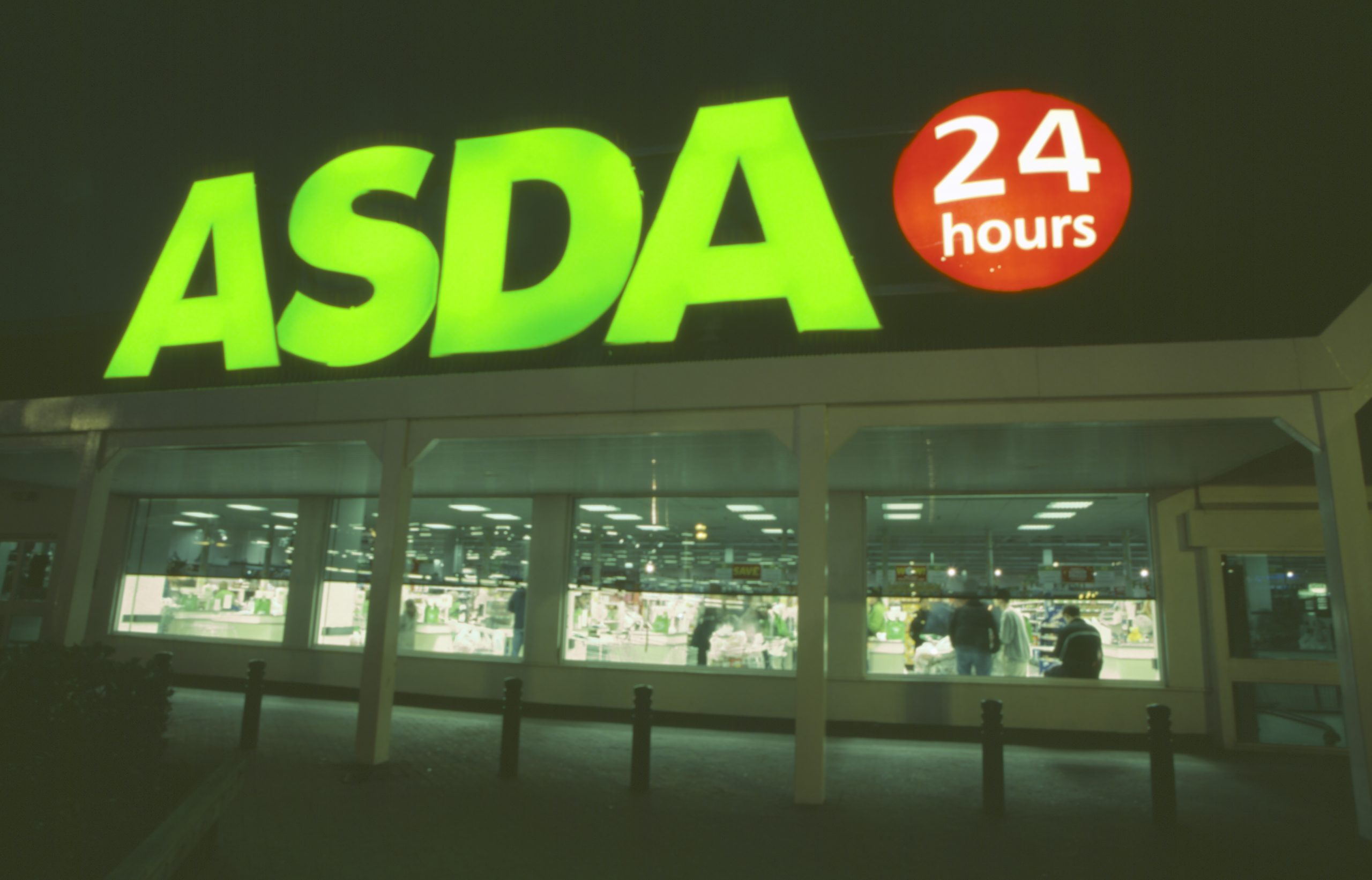 Asda Easter opening times – including Good Friday and Bank Holiday Monday