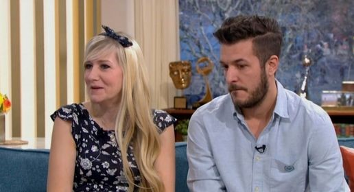 Evil trolls called little Charlie Gard 'worm food' moments after his tragic death