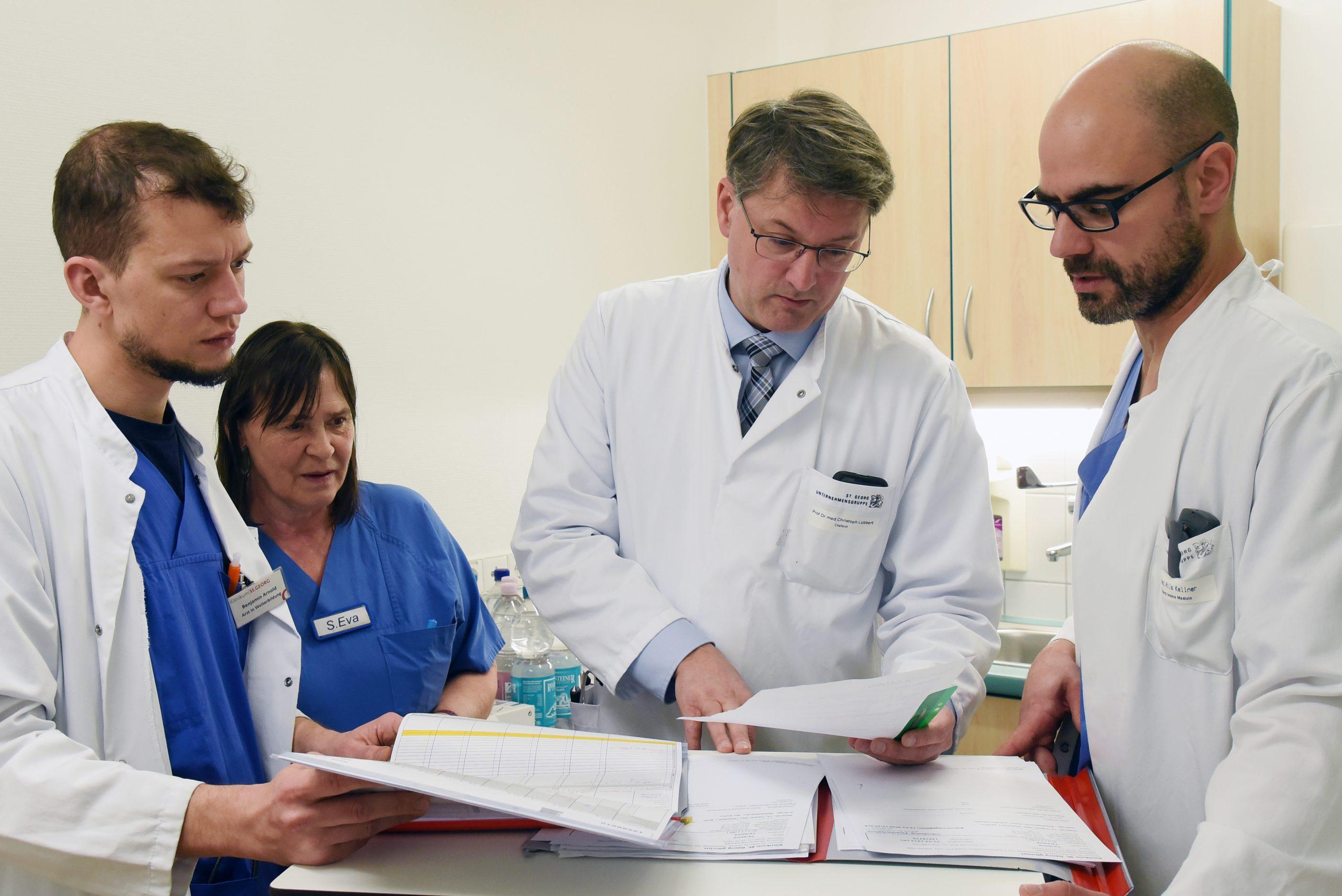Coronavirus test UK