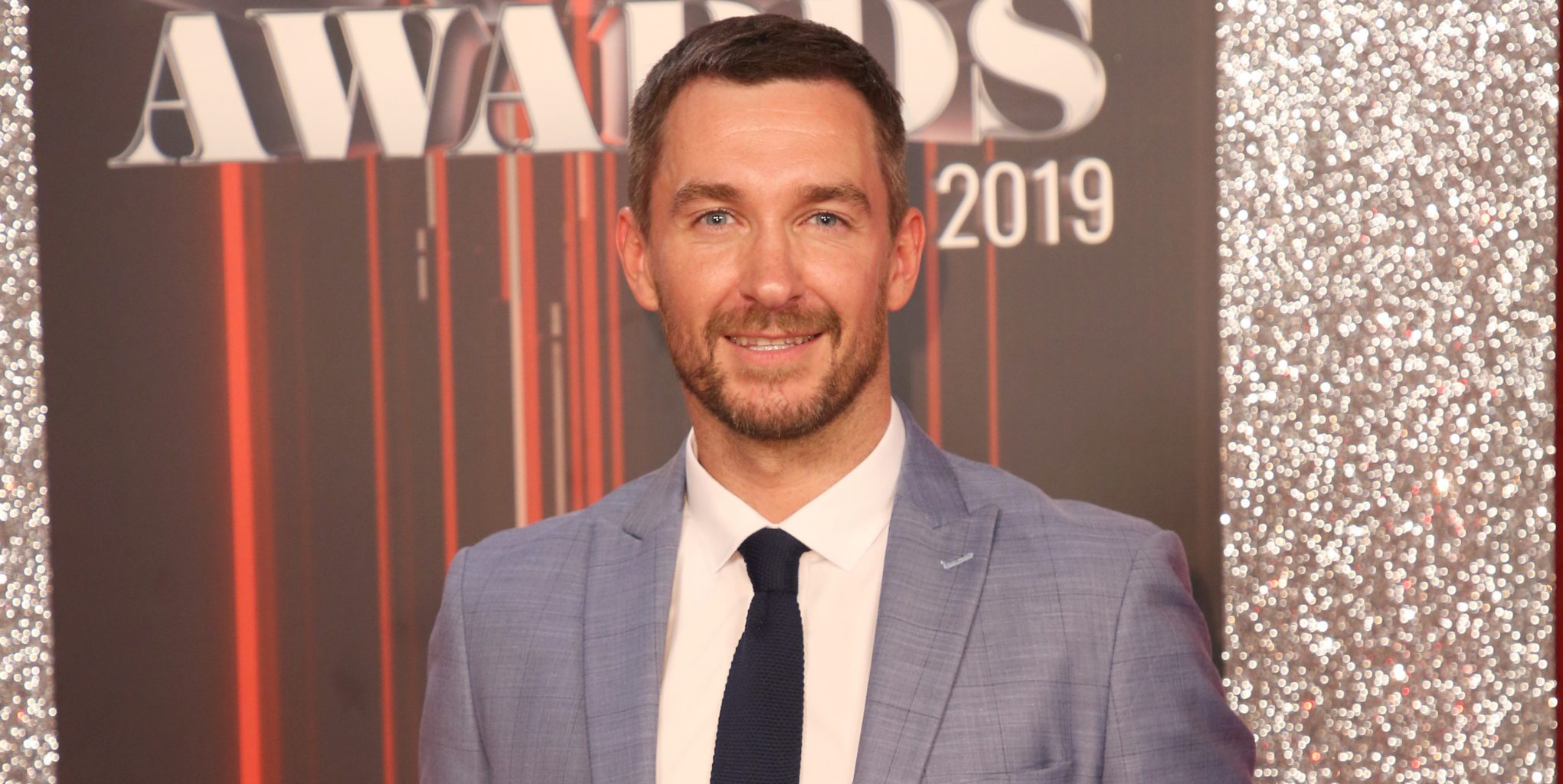 Anthony Quinlan to return to Hollyoaks after Emmerdale exit?