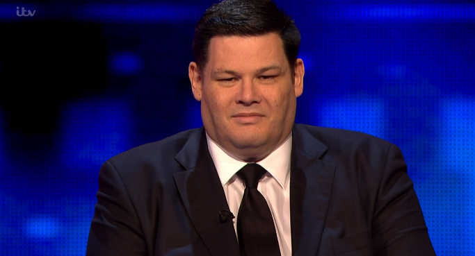 Mark Labbett claims to know people who cheated on Who Wants to Be a Millionaire?